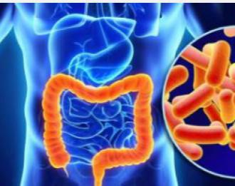 福州治疗慢性结肠炎手术价格费用多少钱
